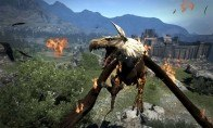 Dragon's Dogma: Dark Arisen Clé Steam