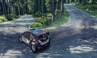 WRC 5 - Season Pass Steam CD Key