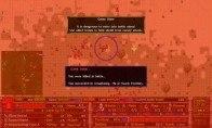 Avaris 2: The Return of the Empress Steam CD Key