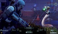 XCOM 2 BR Steam CD Key