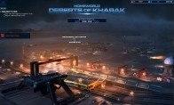 Homeworld: Deserts of Kharak GOG CD Key