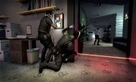 PAYDAY The Heist RU/CIS Steam Gift