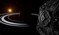 Elite Dangerous: Horizons Season Pass EU Steam Altergift
