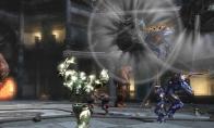 DC Universe Online - Episode Pack III DLC Digital Download CD Key