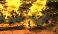 NARUTO SHIPPUDEN: Ultimate Ninja Storm 4 Road To Boruto EU PS4 CD Key