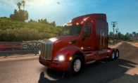 American Truck Simulator Steam Altergift