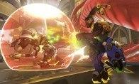 Overwatch ASIA Battle.net CD Key