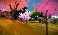 The Witness Steam Gift