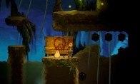 A Boy and His Blob Steam CD Key