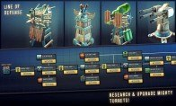 Last Hope - Tower Defense Steam CD Key