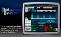 Rytmik Lite Chiptune Synthesizer Steam CD Key