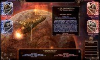 Talisman: The Horus Heresy Steam CD Key