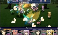 Asdivine Hearts Steam CD Key