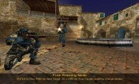 Team Fortress Classic Steam Gift