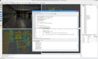 Leadwerks Game Engine - Professional Edition DLC Steam CD Key
