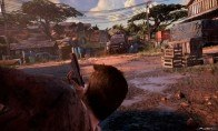 Uncharted 4: A Thief's End - Triple Pack US DLC PS4 CD Key