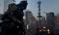 Call of Duty: Advanced Warfare - Digital Edition Personalization Pack DLC EU XBOX One CD Key