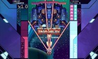 Super Galaxy Squadron EX Steam CD Key