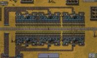 Factorio Steam EU Steam Playxedeu.com Gift