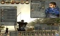 Crusaders: Thy Kingdom Come Clé Steam