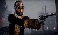 Assassin's Creed Syndicate - The Last Maharaja DLC Uplay CD Key