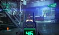 E.T. Armies EU Steam CD Key