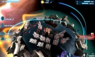 Space Overlords Steam CD Key