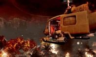 Call of Duty: Black Ops NA XBOX 360 CD Key