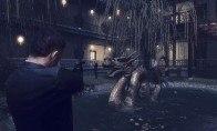 Alekhine's Gun Clé Steam