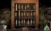 Vampire Legends: The True Story of Kisilova Steam CD Key