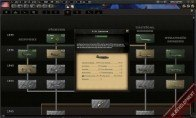 Hearts of Iron IV: Field Marshal Edition RoW Steam CD Key