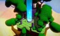 Windlands Steam Gift