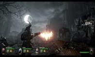 Warhammer: End Times - Vermintide - Drachenfels DLC Clé Steam