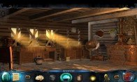 Red Crow Mysteries: Legion Steam CD Key