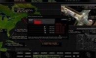 Hacker Evolution Steam CD Key