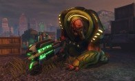 Xcom Enemy Unkown + Elite Soldier Pack Steam CD Key