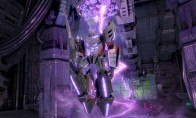Transformers: Rise of the Dark Spark Bundle Steam Gift
