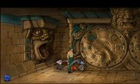 Broken Sword Trilogy Steam CD Key
