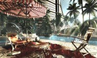 Dead Island GOTY Edition Steam CD Key