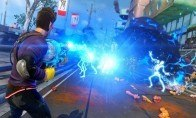 Sunset Overdrive Day One Edition  XBOX ONE Key
