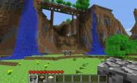 Minecraft EU XBOX One CD Key