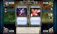 Talisman: Digital Edition - Gold Pack Steam CD Key