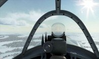 IL-2 Sturmovik: Battle of Stalingrad Deluxe Steam CD Key