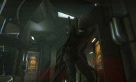 Alien: Isolation – The Trigger DLC Clé Steam