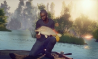 Euro Fishing US XBOX One CD Key