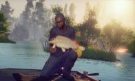 Euro Fishing Urban Edition Steam CD Key