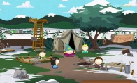 South Park: The Stick of Truth XBOX One CD Key