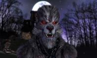 FaceRig - Halloween Avatars 2015 DLC Steam CD Key