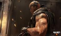 Call of Duty: Black Ops 4 Uncut US Battle.net CD Key