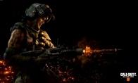 Call of Duty: Black Ops 4 - 2XP Boost EU DLC PC/PS4/XBOX CD Key